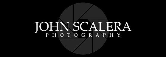 John%20Scalera%20Photography%20Logo%20Tr
