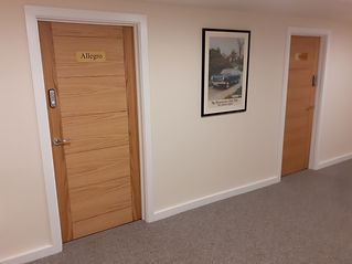 Office suite.jpg