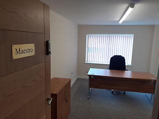 Maestro Office.jpg