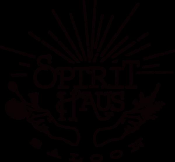 SPIRITHAUS_MAINLOGO.png