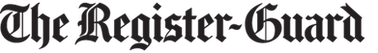 registerguard_logo_2018.png