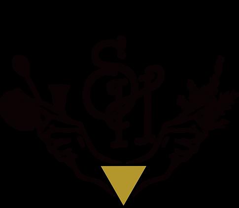 SPIRITHOUSE_STAMP black gold.png