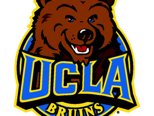 Freshman applicants to UC soar to a new record, with UCLA again leading the way