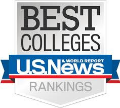 The first step to choosing the 'right' college? Ignore the rankings, says Stanford researche