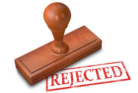 Wait-Listed, Rejected and Frustrated in California