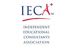 IECA Stresses Ethics & Personal Fit to Guide Students in Choosing a College