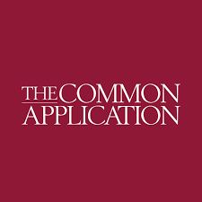 2018-2019 Common Application Essay Prompts