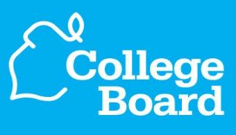 College Board Is Dropping The 'Adversity Score.' Good.