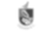 Foto logo byn.png