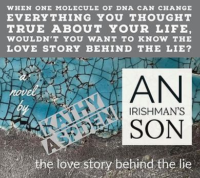 AN IRISHMAN'S SON PROMO.jpg