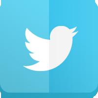 Twitter Reflection
