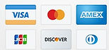 Credit-Card-Icons-Sketch-File_edited.jpg