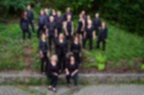 Kammerchor Hang.jpg