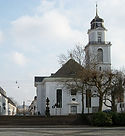 960px-20110214Wilhelm_Heinrichstr_Saarbr
