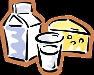 9eb6ee352ae313640bb587610d1ab6e8_milk-cl