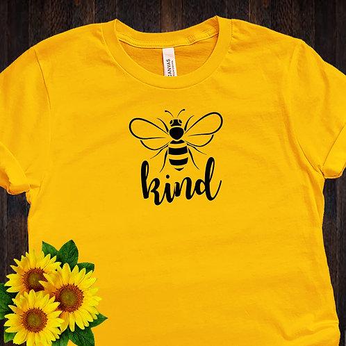 """BEE...""Unisex T-Shirt"