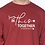 Thumbnail: IN THIS TOGETHER $5 Fundraiser Healthcare Unisex Long Sleeve T-Shirt