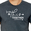 Thumbnail: IN THIS TOGETHER $5 Fundraiser Unisex T-Shirt