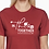 Thumbnail: IN THIS TOGETHER TEACHER Unisex T-Shirt