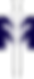 bluegrey-logo2.png