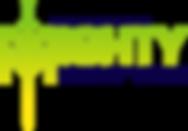 yellowblue-logo1.png