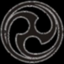 ASK logo 1jpeg.png