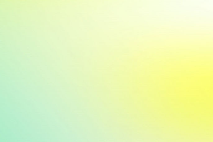 a-soft-sky-with-cloud-background-in-pastel-color-abstract-gradation-color-pastel_6529-11.jpg