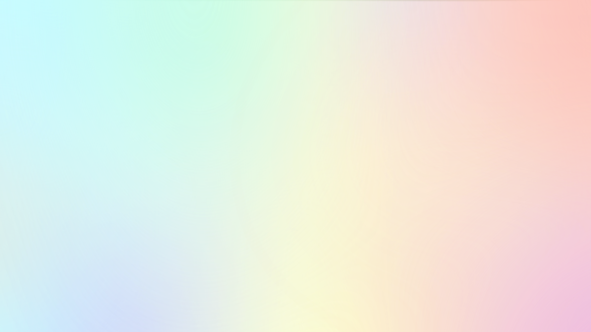 pastel-rainbow-gradient-iphone-6-wallpap
