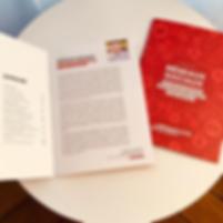 Livre Blanc Mediapilote Fundation - Rése