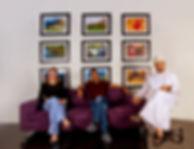MuscArt Gallery