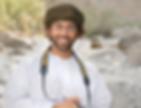 Oman photography art