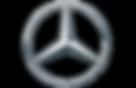 Mercedes Benz Service Repair
