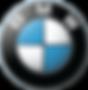 BMW Service Repair