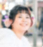 5X5A2621_edited.jpg