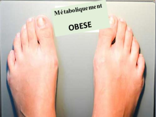 Manger plus pour augmenter le métabolisme ?