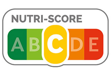 Applications utilisant le Nutri-Score (Yuka, etc)