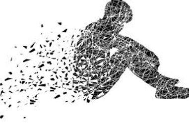 Psychose et thyroïde : ne traitez pas la dépression
