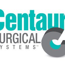 Centauri Surgical logo