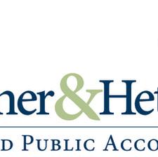 Scheckner & Hetanyi logo