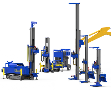 Small Drill Rigs.png