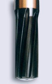 R32 Shank Adaptor .jpg