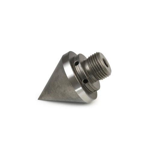 C005986-10cm2 piezocone tip, M18