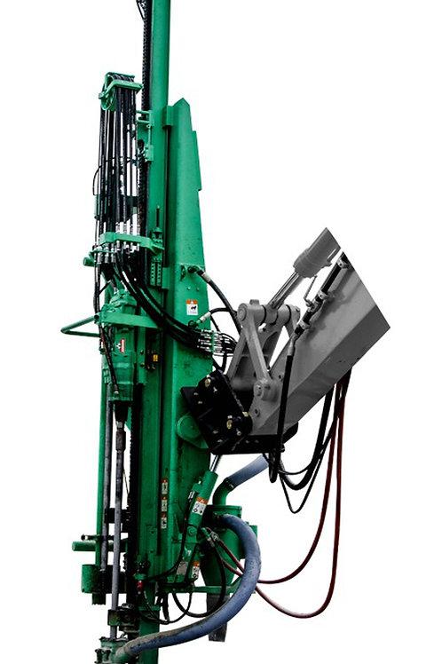 CPA X-Tend Drilling Attachment