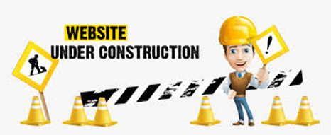 Page Under Construction Image.png