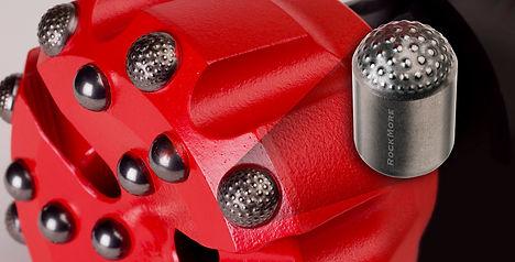 Tungsten Carbide Drill Bit.jpg