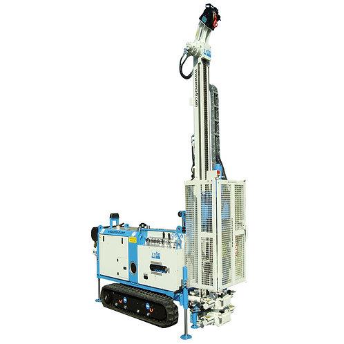 EMCI E4.50 Drill Rig
