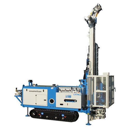 EMCI E7.50L Drilling Rig