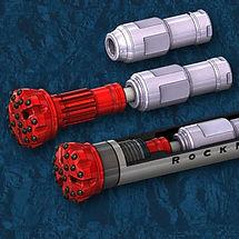 DTH Hammer Parts.jpg
