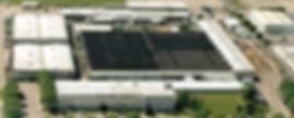 mtb-factory---website_edited.jpg