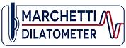 Marchetti Dilatometer.png